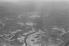 1970 Nov-Dec 035 (R. W. Rynerson) Tags: interzone germany deutschland gdr airplane bea berlin river