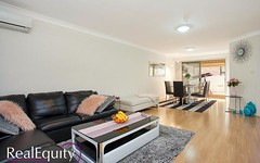 5/197 Epsom Road, Chipping Norton NSW