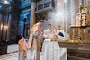20171217-C81_6107 (Legionarios de Cristo) Tags: misa mass cantamisa michaelbaggotlc legionarios legionariosdecristo liturgyliturgia lc legionary legionariesofchrist