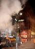 20171006_130 Broadway Downtown Manhattan New York City NY USA (FRABJOUS DAZE - PHOTO BLOG) Tags: usa yhdysvallat newyork newyorkcity ny nyc gothamcity bigapple manhattan lowermanhattan downtownmanhattan broadway steam höyry