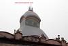 KALIGHAT SHAKTI PEETH 2017 (KAILASH MANSAROVAR FOUNDATION) Tags: kalighat shakti peeth