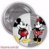 R$2,00 (carolinelisboa) Tags: button botton bottons buton buttons butons boton band desenho