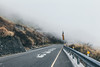IMG_7749 (waychen_C) Tags: 仁愛鄉 臺灣省 台灣 tw taiwan nantou renai renaitownship hehuanshan hehuanmountain highway apple iphone iphone7 南投 仁愛 合歡山 台14甲 fog mist