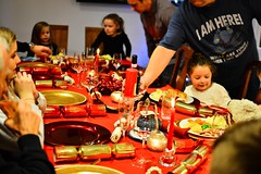 DSC_7206 (seustace2003) Tags: baile átha cliath ireland irlanda ierland irlande dublino dublin éire nollaig kerst christmas noel