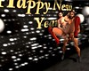 happy new year (XXrat3DNatioN) Tags: secondlife sl new year xxx sex wet vagina muscle muscular thick 3d 3dgame hentai animation 2018