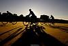 DSC00882 (ZANDVOORTfoto.nl) Tags: zandvoort beach strand aanzee zee aan nederland fiets fietser cycling atb