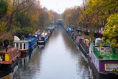 2017-11-18-0022 (Kevin Maschke) Tags: london fuji fujifilm fujifilmxt2 fujixt2 fujix city londoncity londonstreets explore exploring explorelondon boat river londonriver riverboat