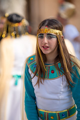 2016-03-12 - 20160312-018A1760 (snickleway) Tags: carnival france canonef135mmf2lusm céret languedocroussillonmidipyrén languedocroussillonmidipyrénées fr