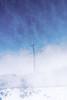 171209_4059 (s.sawada) Tags: pentax k1 winter white blue hokkaido 蒼 青 白 雪 氷
