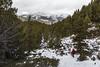 Els Agols, Principat d'Andorra (kike.matas) Tags: canon canoneos6d canonef1635f28liiusm kikematas elsagols encamp andorra andorre principatdandorra pirineos paisaje bosque montañas nieve nature senderismo excursión lightroom6 андорра