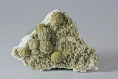 """Mineral 05 • <a style=""""font-size:0.8em;"""" href=""""http://www.flickr.com/photos/71892547@N07/38933425832/"""" target=""""_blank"""">View on Flickr</a>"""