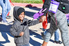 Houston Walk to End Alzheimer's 2017 at University of Houston (alztex) Tags: endalz alzheimers alzheimersassociation caregiver dementia houston txwalk2endalz walktoendalzheimers