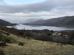 Ballachulish - 03-12-2017 (agcthoms) Tags: scotland highlands ballachulish