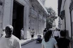 La Habana 12 h