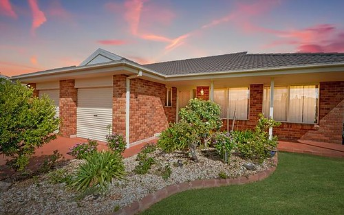 32B Dickson Rd, Griffith NSW 2680