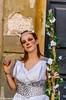 Lucca_Comics_2017_65 (Roman_77) Tags: luccacomics2017 luccacomics lucca cosplay cosplayer toscana italia italy fiera costumi beautiful girl flowers modella portrait ritratto maschere comics light d750 nikon nikond750 nikonclub nikonitalia iamdifferent roman77