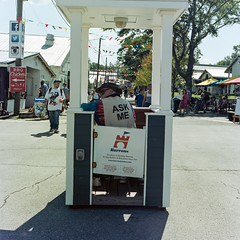 img651 (ShutterTwinz) Tags: film analog hasselblad 500cm