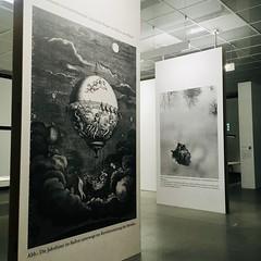 Unterwegs (bornschein) Tags: art indoor bilder kunstverein stuttgart kunst