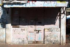 Sassoon Dock (NovemberAlex) Tags: bombay india sassoondock urban