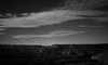 Grand Canyon BNW (tomsoutpost) Tags: grandcanyon black white grey rock sky arizona park bnw bw nikon d3 wideangle rim stars cloud river beauty nature