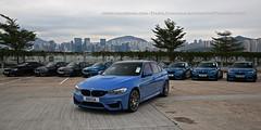 BMW, F80 M3, Hong Kong (Daryl Chapman Photography) Tags: bmw m3 m2 canon 5d mkiii 2470mm hongkong china sar anisa f80 car cars carspotting carphotography auto autos automobile automobiles