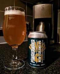 IMAG0263 (rattigan_tim) Tags: newzealand ipa beer hops