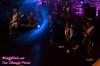 Nockalm Weihnacht Götzis (AUT), 12/17. (IchWillMehrPortale) Tags: friedlwürcher nockalmquintett nockis konzert schlagerparty götzis kulturforum ambach ichwillmehr exklusiv weihnachten weihnachtsinterview sänger melliengel mellie melli sexy hits ziehdichanundgeh indernacht dergeilstefehlermeineslebens weihnachtsbaum vorarlberg winterwonderland schnee schneeflocken advent