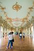 IMG_3324.jpg (Bri74) Tags: architecture berlin germany goldengallery neuerflugel people schlosscharlottenburg