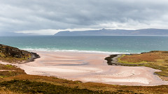 Sand Beach (AnnieMacD) Tags: applecross innersound raasay sandbeach scotland skye westerross beach unitedkingdom gb