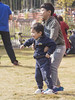 _P1D0324 (abcpathways_mkt) Tags: abc abcgroup abcpathways kindergarten pineapplefarm