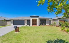 16 Narooma Street, Pottsville NSW