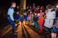 20141221-Kerst-Julianapark-ap-roukema_IHI7718 (kerstinhetjulianapark) Tags: kerstinhetjulianapark julianapark utrecht zuilen kerst