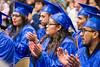 20171212_CHM_Graduation_Print-1408 (chrisherrinphotography) Tags: centrohispanomarista graduation maristschool ged adulteducation