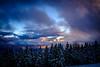 2017-vaud-CH (Theo Olfers) Tags: ch vaud zwitserland switzerland suisse schweiz sky clouds tree fujifilm x100f 2017 snow