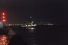 Bridges55 (Captain Smurf) Tags: open bridges river hull pickle marina comrade syntan