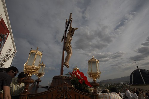 "(2009-06-26) Vía Crucis de bajada - Heliodoro Corbí Sirvent (44) • <a style=""font-size:0.8em;"" href=""http://www.flickr.com/photos/139250327@N06/39173491552/"" target=""_blank"">View on Flickr</a>"