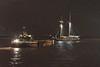 Bridges204 (Captain Smurf) Tags: open bridges river hull pickle marina comrade syntan