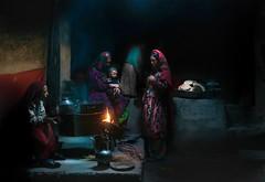 Afghanistan (silvia.alessi) Tags: adventure capture atmosphere family light wakhancorridor pamir travel people afghanistan ngc