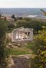 Apollonia-3 (Davey6585) Tags: albania europe travel wanderlust balkan balkans fier fiercounty apollonia ruins roman greek romanruins greekruins old antiquity antique architecture