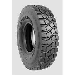 Ptx / L42 (Radial) Entire Steel Radial Heavy Duty Vehicle Industrial Otr Tire (turkishexportal1) Tags: ptx l42 tires otr