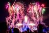 HEA - Alladin (fractal pics) Tags: disney waltdisneyworld disneyworld magickingdom disneyphotos disneyphotography sonya7rii disneyparks fireworks disneyfireworks happilyeverafter