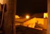 Watching Incognito (P.J.C.R.) Tags: night nightlights nightcall nightlife nightshot nightwatch noite noiteacores anoiteélinda anoitecontinua desfocado desfrutando