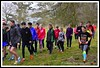 _GSD2386 (nowboy8) Tags: nikon nikond7200 lincolnshire bellmount bellmounttower athletics squad training xmaseve hillreps relay