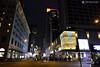 16-03-29 China (22) Hong Kong R01 (Nikobo3) Tags: asia china hongkong nocturna urban travel viajes arquitectura architecture nikon nikond800 d800 nikon247028 nikobo joségarcíacobo flickrtravelaward ngc