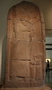 309King Esarhaddon_Assyria (queulat00) Tags: pergamonmuseum berlin germany alemania museum museo museodepérgamo deutschland steleofkingesarhaddon assyria estela del rey esarhaddon asiria king