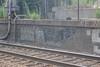 Ason, Enema, Peso (NJphotograffer) Tags: graffiti graff new jersey nj trackside rail railroad ason enema peso