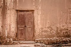 Casa de adobe (julien.ginefri) Tags: argentina argentine america andes cordillera latinamerica mountain southamerica humahuaca purmamarca quebrada