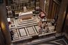 20171217-C81_6046 (Legionarios de Cristo) Tags: misa mass legionarios legionariosdecristo liturgyliturgia cantamisa michaelbaggotlc lc legionary legionariesofchrist