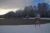 Vaskjala veehoidla (Jaan Keinaste) Tags: pentax k3 pentaxk3 eesti estonia loodus nature vaskjalaveehoidla veehoidla reservoir vesi water lumi snow talv winter