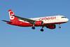 D-ABNV_04 (GH@BHD) Tags: dabnv airbus a320 a320200 ab ber airberlin ace gcrr arrecifeairport arrecife lanzarote airliner aircraft aviation